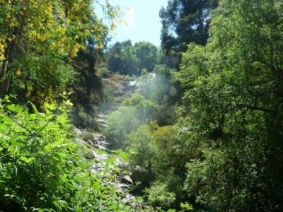 Sestil de Maillo-Mojonavalle-Canencia; rutas alcala de henares escapadas a la montaña ruta costa va